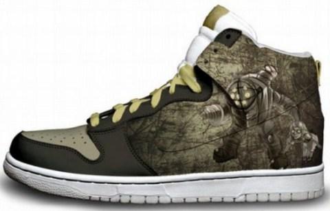 diseño_zapatillas